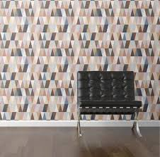 Temporary Wallpaper For Apartments Great Sources For Temporary Wallpaper Apartments Com