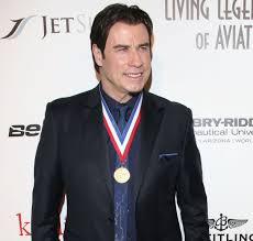 plastic hair travolta plastic surgery facelift plastic surgery