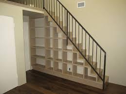 loft stair cubby storage house design pinterest loft stairs