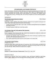 american resume samples within american resume samples us