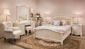 bedroom furniture stores helene bedrooms bedroom furniture by dezign furniture
