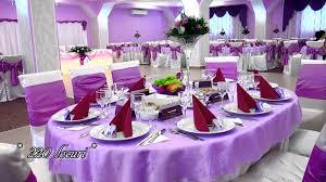 restaurant mariage restaurant mariage buzau www restaurantmariagebuzau ro