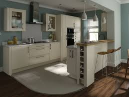 kitchen designs l shaped cabinet hinges best dish detergent to