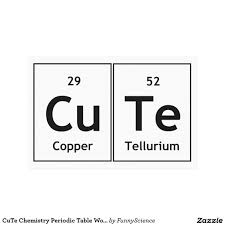 Meme Table - periodic table autism meme new cute chemistry periodic table words