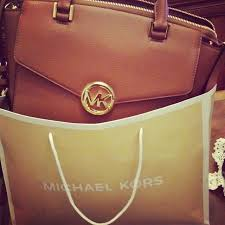 mk bags black friday sale 319 best michael kors images on pinterest mk handbags bags and