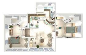 20 20 kitchen design software download 20 20 kitchen design software kitchen design ideas