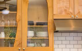 cabinet craftsman kitchen cabinets best craftsman kitchen ideas