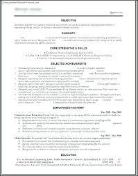 microsoft publisher resume templates resume template free microsoft word newsletter publisher email