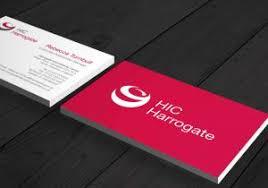 tri fold brochure template free u2013 wendyboglioli