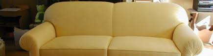 upholstery cleaning in northern utah advantage chem