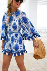 Mississippi travel dresses images Best 25 vacation outfits ideas mexico vacation jpg
