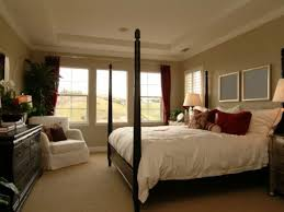 Bedroom Decor  Wonderful Master Bedroom Design Ideas On A Budget - Decorating bedroom ideas on a budget