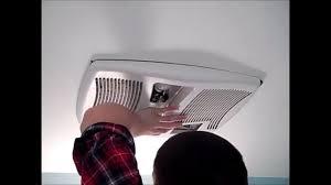 How To Replace A Bathroom Light Fixture Replace Bathroom Light Lighting Switch Replacing Fixture No