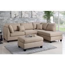 grey sectional sofas shop the best deals for dec 2017