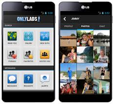 grindr for android the new grindr dating app for android launched dating