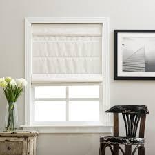 Home Depot Blackout Blinds Blinds Best Overstock Blinds Overstock Shutters 32 Inch Window
