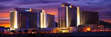 Aquarius Laughlin Buffet by American Casino U0026 Entertainment Properties Llc Aquarius Casino