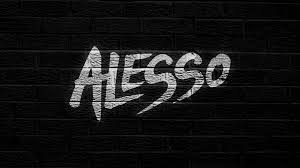 alesso wallpaper hd dj deadmau5 swedish brick wall hd wallpaper
