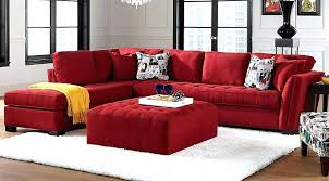 ottoman and matching pillows ottoman matching pillows amusingz com