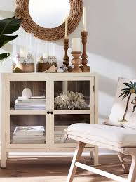 home decor accents stores home accents home decor target
