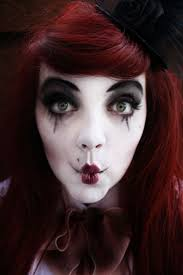 Halloween Makeup Me by 41 Best Make Up Images On Pinterest Makeup Beauty Makeup And