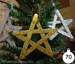 Christmas Decoration Crafts 70 Christmas Arts U0026 Crafts For Kids Ornament Google Search And
