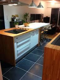 cuisiniste frejus cuisine ixina frejus photos de design d intérieur et décoration