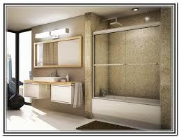 Bathtub Repair Kit Lowes Lowes Shower Enclosures Suppliers And Bathtub Doors Designs