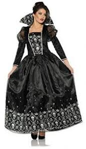 Evil Queen Costume Evil Queen Costume Guide Live The Wickedness In You