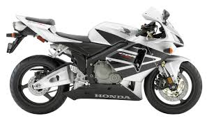 total motorcycle website 2005 honda cbr600rr