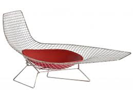 chaise bertoia knoll chaise inspiration chaise bertoia chaise bertoia haute bertoia