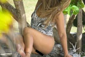 ronda rousey nude photoshoot banned sex tapes u2013 page 697 u2013 fappening porn