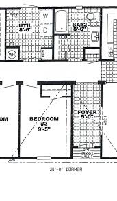 double wide homes floor plans floor plans for manufactured homes