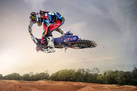 alpinestars motocross jersey alpinestars 2016 motocross collection youtube