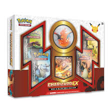 target pokemon promo code black friday 25 found at target fred meyer u0027s walmart and online at pokemon