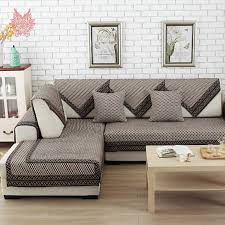 Living Room With Dark Brown Sofa by Online Get Cheap Dark Brown Sofa Aliexpress Com Alibaba Group