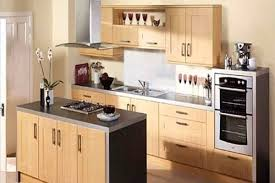 Modular Kitchen Cabinets India Latest Indian Best Modular Kitchen Designs With Price For Small