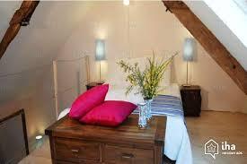 chambres d hotes locoal mendon chambres d hôtes à locoal mendon dans un hameau iha 71774