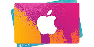 gift card discounts itunes gift card discounts arrive before black friday 100 for