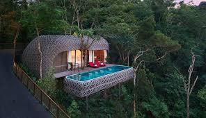 Tree Houses Around The World 17 Amazing Tree House Designs From Around The World