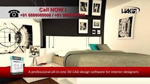 room decorating software 16 autodesk homestyler alternatives top best alternatives