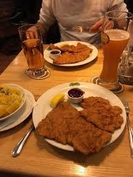salm cuisine salm brau klosterbrauerei picture of salm braeu vienna