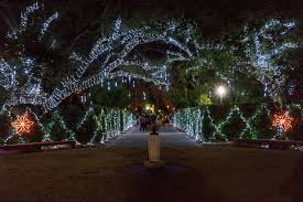 10 new orleans holiday festivities you can u0027t miss