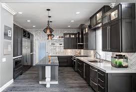 grey kitchens ideas kitchen countertop design ideas for grey kitchen color lestnic