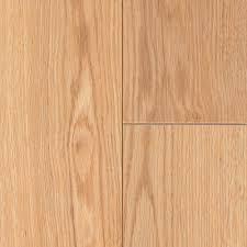 Laminate Flooring Victoria Bc Rm Wood Floor Supplies Victoria Bc Wood Flooring