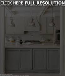 7 Foot Kitchen Island Exterior U0026 Interior Remarkable Pendulum Lights Over Island