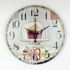 classic design wall clock promotion shop for promotional classic