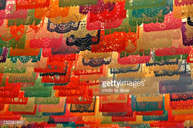 decorations for mexican stock photo getty images