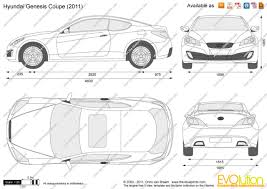 nissan skyline drawing outline the blueprints com vector drawing hyundai genesis coupe