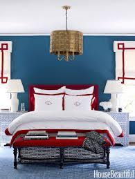 bedrooms awesome blue and red bedroom decorating ideas980 x 1305